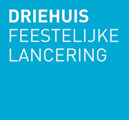 DRHS – Lancering