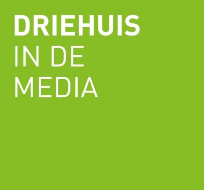 DRHS – in de media