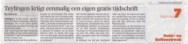 OaT_0106_LeidschDagblad