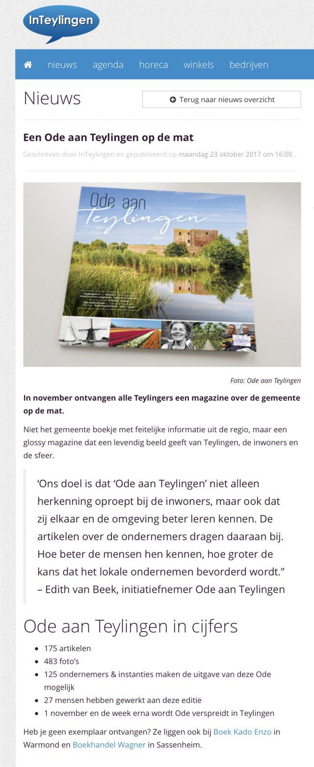 OaT_1023_InTeylingen