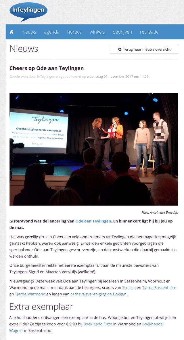 OaT_1101_InTeylingen